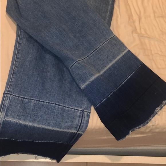 Vince Camuto Denim - Vince Camuto jeans